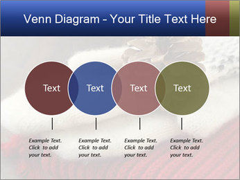 0000074176 PowerPoint Templates - Slide 32