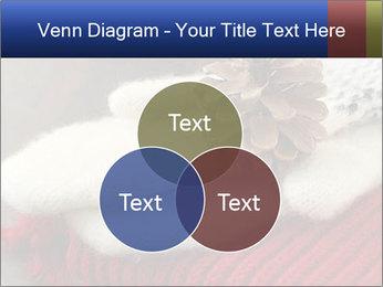 0000074176 PowerPoint Templates - Slide 33