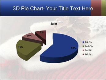 0000074176 PowerPoint Templates - Slide 35