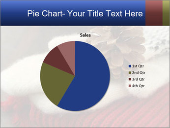 0000074176 PowerPoint Templates - Slide 36
