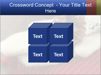 0000074176 PowerPoint Templates - Slide 39