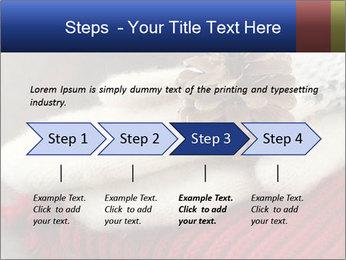 0000074176 PowerPoint Templates - Slide 4