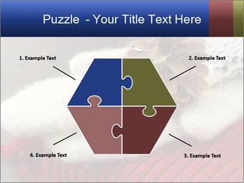 0000074176 PowerPoint Templates - Slide 40