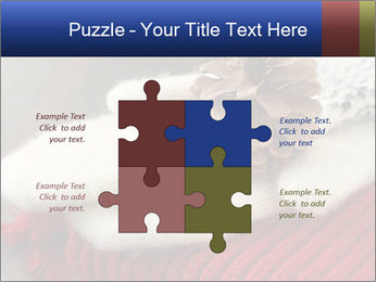 0000074176 PowerPoint Templates - Slide 43