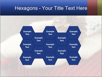 0000074176 PowerPoint Template - Slide 44