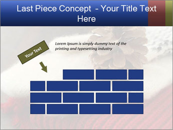 0000074176 PowerPoint Templates - Slide 46