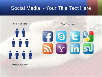 0000074176 PowerPoint Templates - Slide 5