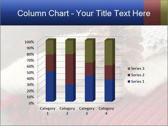 0000074176 PowerPoint Templates - Slide 50