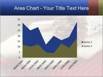 0000074176 PowerPoint Templates - Slide 53