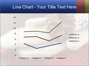 0000074176 PowerPoint Templates - Slide 54