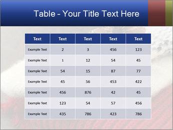0000074176 PowerPoint Templates - Slide 55