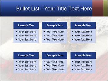0000074176 PowerPoint Templates - Slide 56
