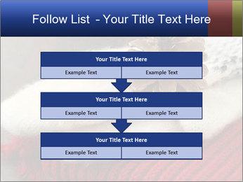 0000074176 PowerPoint Template - Slide 60