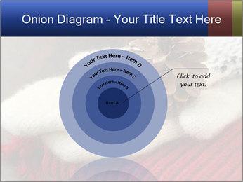 0000074176 PowerPoint Template - Slide 61