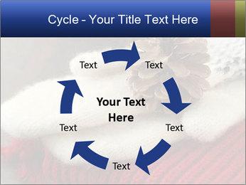 0000074176 PowerPoint Templates - Slide 62
