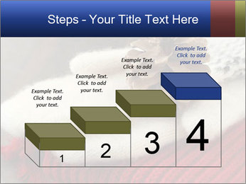 0000074176 PowerPoint Templates - Slide 64