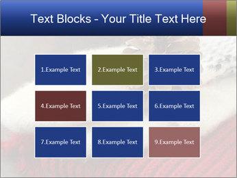 0000074176 PowerPoint Template - Slide 68