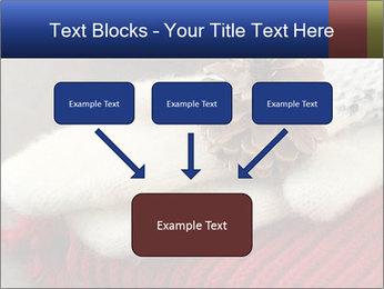 0000074176 PowerPoint Template - Slide 70