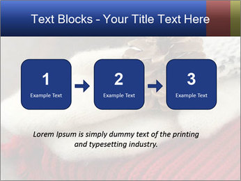 0000074176 PowerPoint Templates - Slide 71