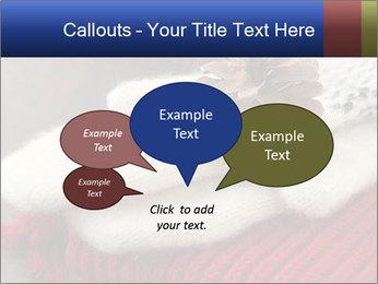 0000074176 PowerPoint Template - Slide 73