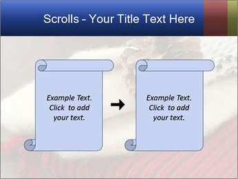 0000074176 PowerPoint Template - Slide 74