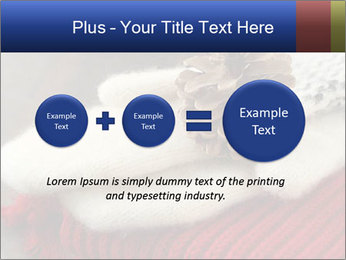 0000074176 PowerPoint Template - Slide 75