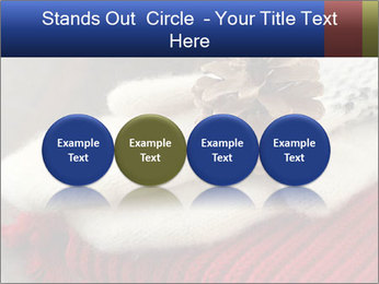 0000074176 PowerPoint Templates - Slide 76