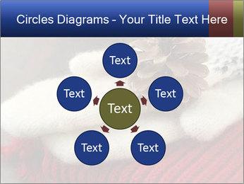 0000074176 PowerPoint Templates - Slide 78