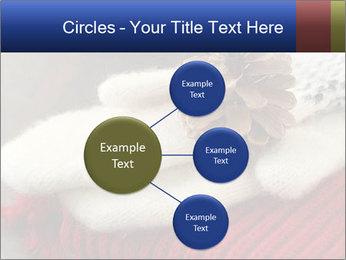 0000074176 PowerPoint Templates - Slide 79