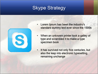0000074176 PowerPoint Template - Slide 8