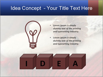 0000074176 PowerPoint Templates - Slide 80