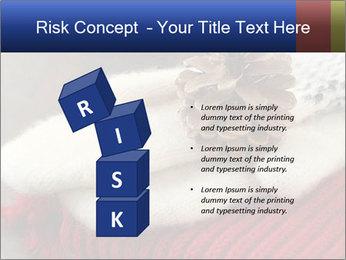 0000074176 PowerPoint Template - Slide 81