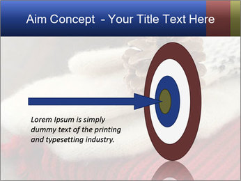 0000074176 PowerPoint Templates - Slide 83