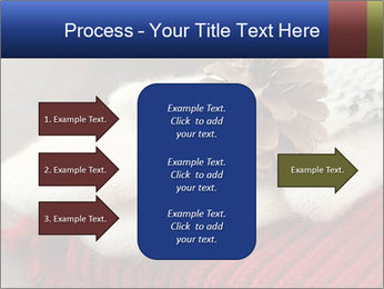 0000074176 PowerPoint Templates - Slide 85