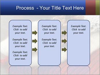 0000074176 PowerPoint Template - Slide 86