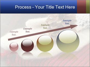 0000074176 PowerPoint Template - Slide 87