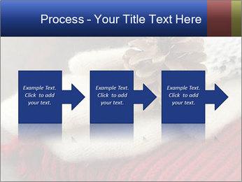0000074176 PowerPoint Templates - Slide 88