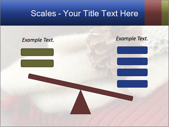 0000074176 PowerPoint Template - Slide 89