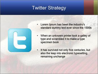 0000074176 PowerPoint Templates - Slide 9