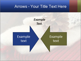 0000074176 PowerPoint Template - Slide 90
