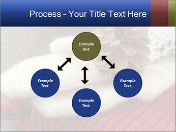 0000074176 PowerPoint Template - Slide 91