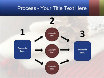 0000074176 PowerPoint Templates - Slide 92