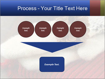 0000074176 PowerPoint Template - Slide 93