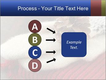 0000074176 PowerPoint Templates - Slide 94