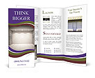 0000074177 Brochure Template