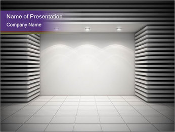 0000074177 PowerPoint Template