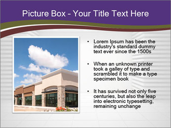 0000074177 PowerPoint Templates - Slide 13