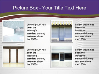 0000074177 PowerPoint Templates - Slide 14