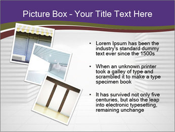 0000074177 PowerPoint Templates - Slide 17