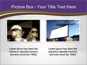 0000074177 PowerPoint Templates - Slide 18